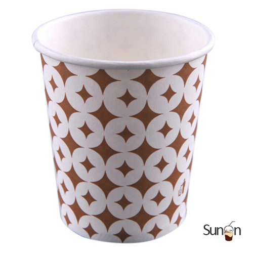 4 oz coffee paper cups