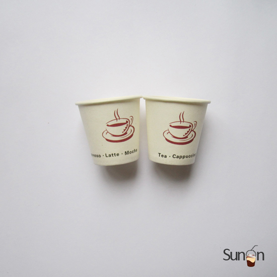 2 oz coffee cups